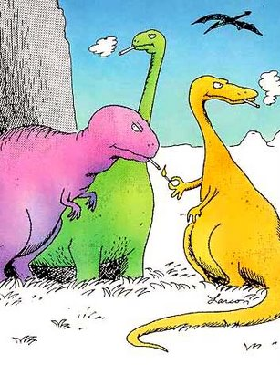 The_Real_Reason_Dinosaurs_Became_Extinct