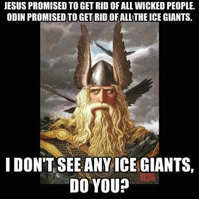 [Image: odin-delivers1.jpg]